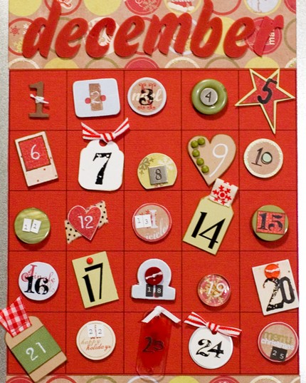 advent%20calendar%20magnetic%20sheet%20from%20etsy.jpg