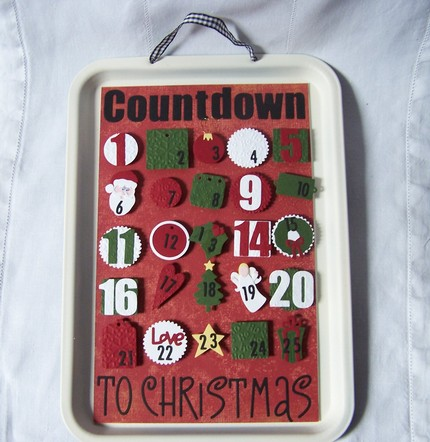 advent%20calendar%20magnetic%20tray%20from%20etsy.jpg