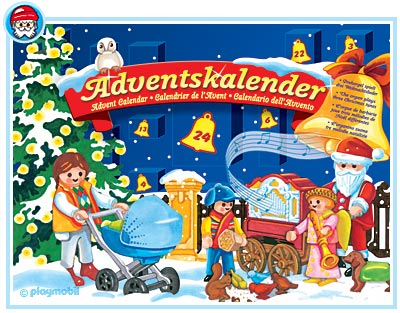 advent%20calendar%20toy%20by%20playmobil.jpg