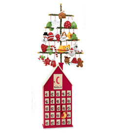 advent%20calendar%20with%20ornaments%20from%20chasing%20fireflies.jpg