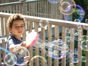bubble%20machine%202.jpg