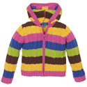 children%27s%20place%20rainbow%20sweater.jpg