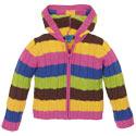 children%27s%20place%20rainbow%20sweater.jpg