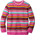 hanna%20a%20rainbow%20sweater.jpg