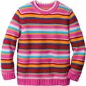hanna%20a%20rainbow%20sweater.jpg