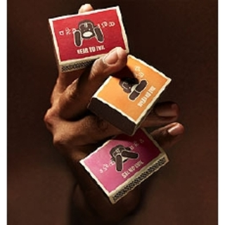 mantra%20monkey%20matchboxes.jpg