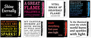 matchbox%20from%20quotable%20cards%201.jpg