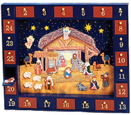 nativity%20advent%20calendar%20box.jpg