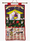 nativity%20advent%20calendar%20cloth.jpg