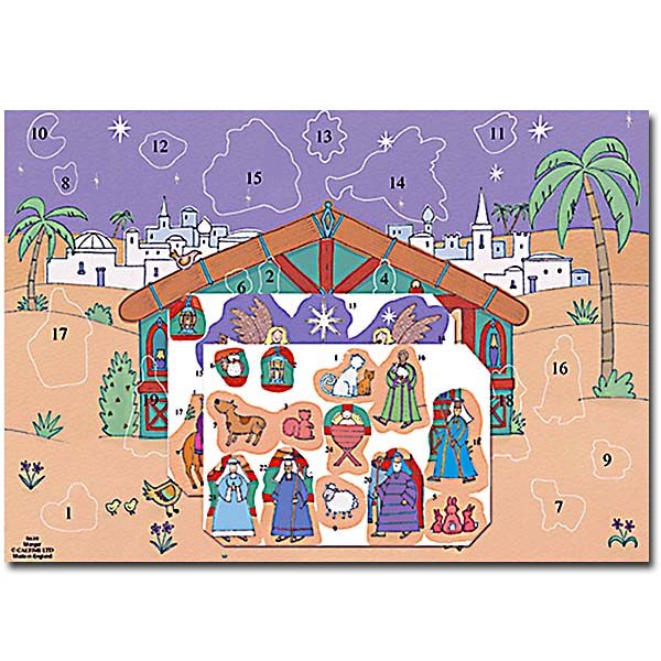 nativity%20advent%20calendar%20with%20stickers%20by%20the%20printery.jpg