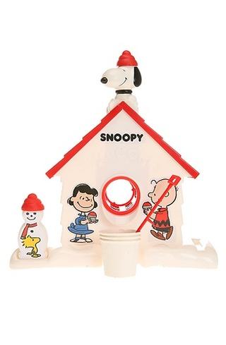 snoopy%20sno-cone%20maker.jpg