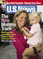 us%20news%20cover.jpg