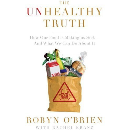 the_unhealthy_truth_book.jpg