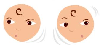 breastfeeding_babies.png