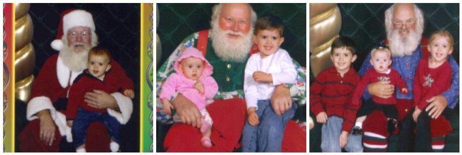 maries_family_santa.jpg