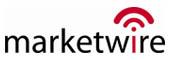 marketwire.jpg