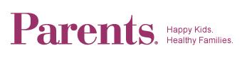 parents_magazine_logo.png