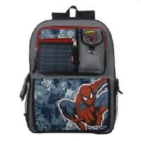 SpiderManPack.jpg