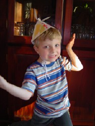T helicopter hat Spring 06.jpg