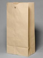 brownpaperbag.jpg