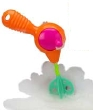 bubblebeater.jpg