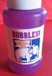 bubblecustom.jpg