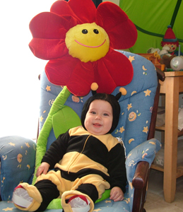 bumblebeeSuzyn.JPG