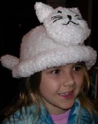 cat hat.JPG