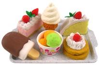 desserterasers.jpg