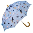 dogumbrella.jpg