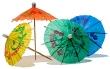 drinkumbrella.jpg