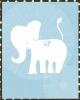 elephantsafariprint.jpg