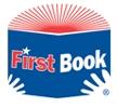 firstbook.jpg