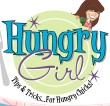 hungry_girl.jpg