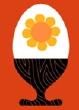 ingela+eggs.jpeg