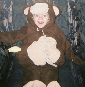 monkeyLaura.jpg