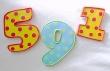 numbercookies.jpg