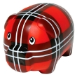 The Best Children's Piggy Banks: A stylish penny saved is, well, still a penny.