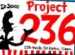 project_236.jpg