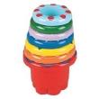 rainbowstackercups.jpg