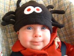 spiderhat.jpg