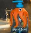 squidsoap.jpg