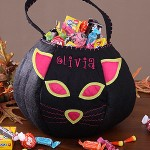 Still talking about Halloween. (Best Halloween Trick or Treating Bags, Masks and Costumes)