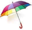 umbrellaRainbowMOMA.jpg