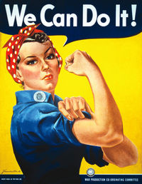 463px-Rosie_the_Riveter.jpg