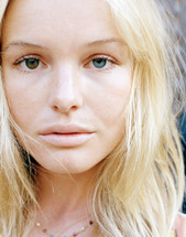 Kate_Bosworth_13.jpg