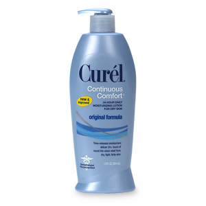 All Hail Curel