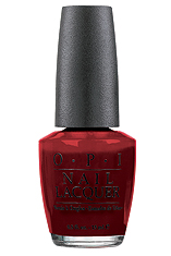 Price Tag Cage Match Lite: Nail Polish