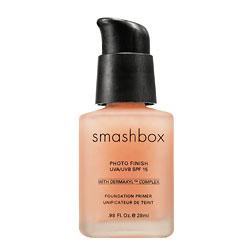 smashbox spf.jpg