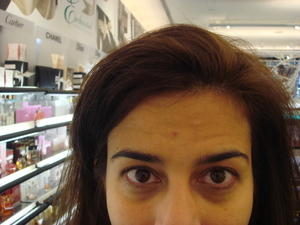 Smackdown Field Trip: ISO the Perfect Concealer